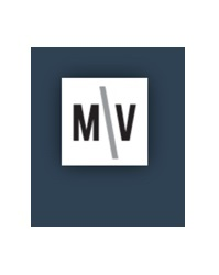 MV Logo with Number